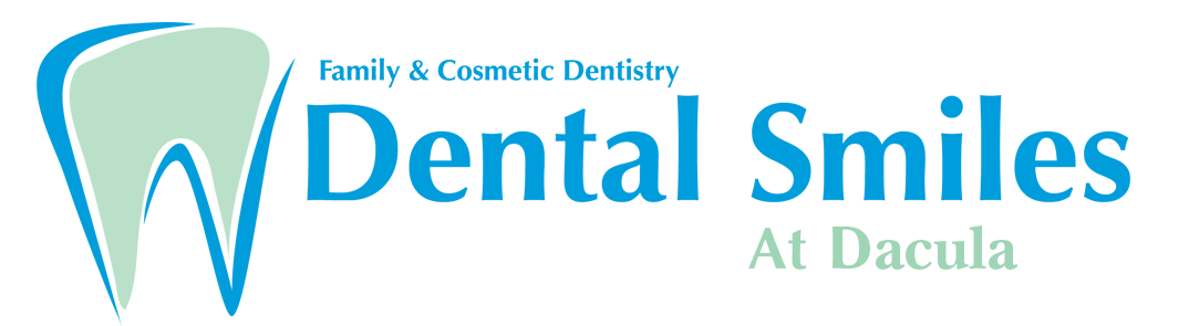 Dental Smiles At Dacula