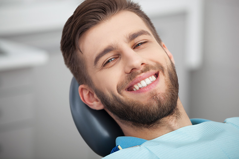Dentist in Dacula, GA